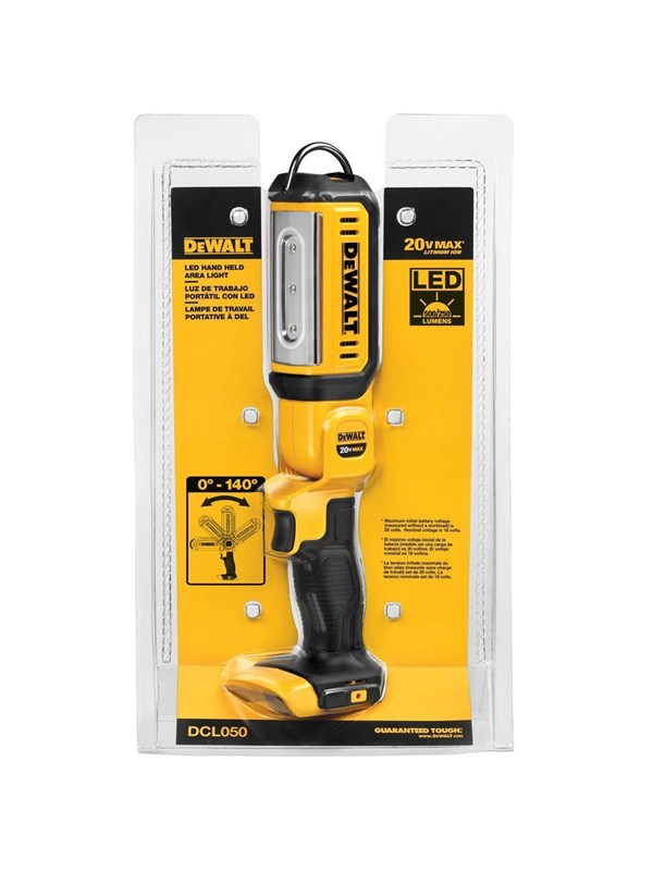 Image of   Dewalt DCL050