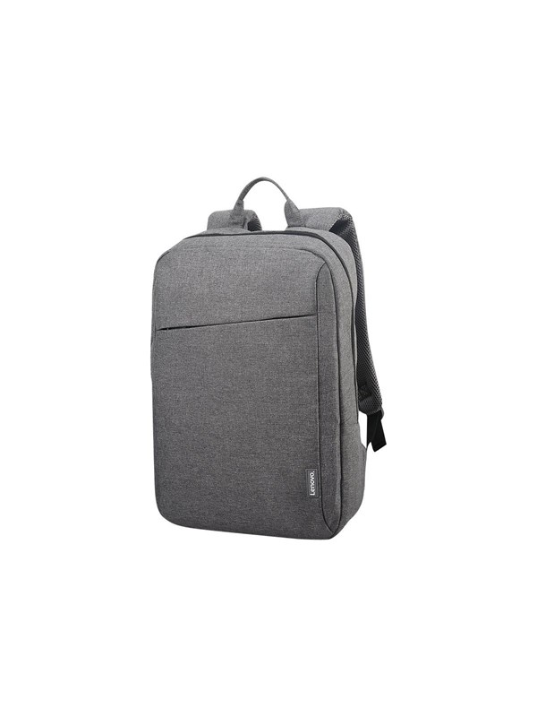 Lenovo Casual Backpack B210 - notebook carrying backpack 156