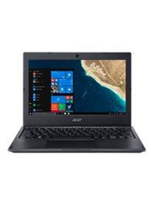 Image of   Acer TravelMate B1 TMB118-M-C0EY