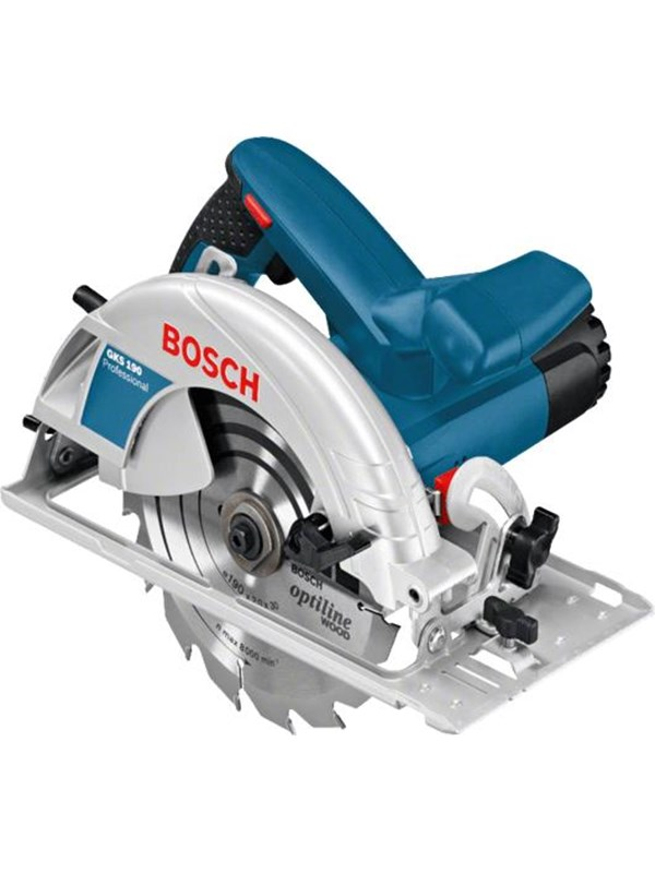 Image of   Bosch GKS 190 Professional