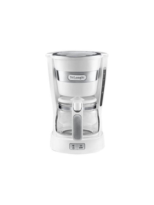 Image of   DeLonghi Active Line