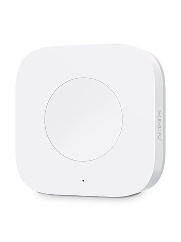 Image of   Aqara Wireless Mini Switch