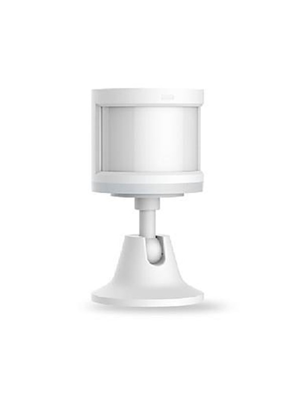 Image of   Aqara Motion Sensor