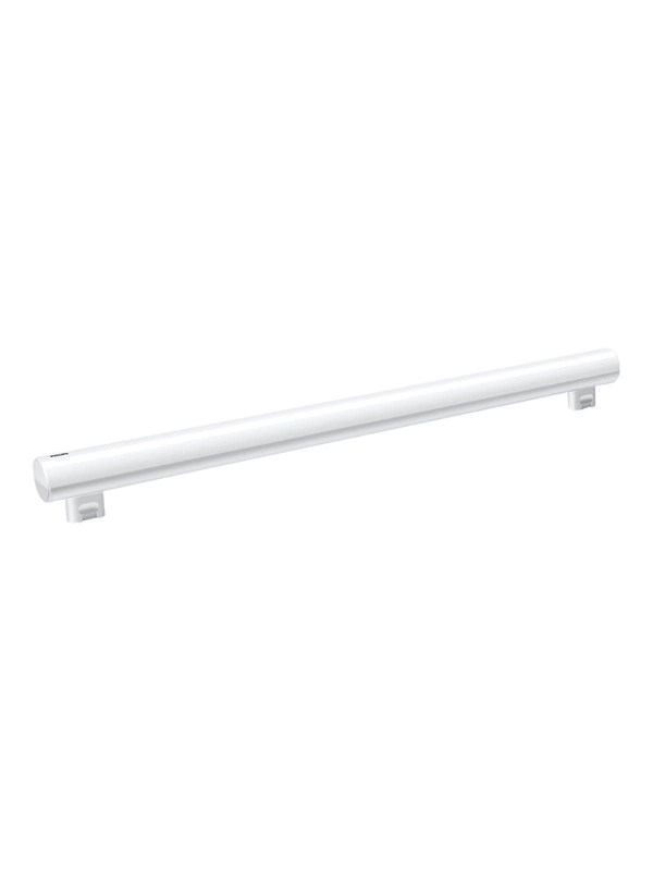 Philips LED pære Philips LED Lineært rør 4.5W 500mm S14S S14s