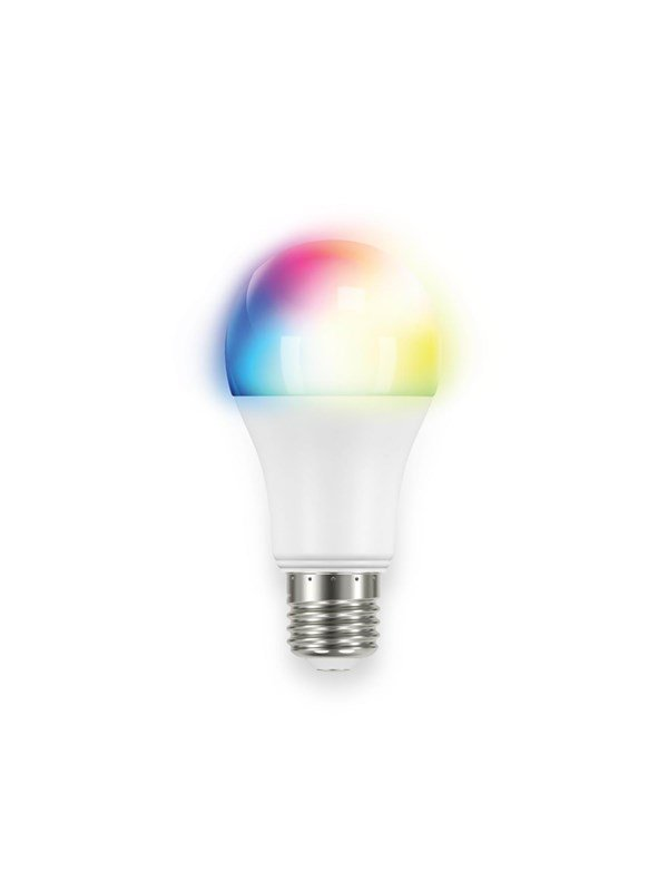 Image of   Aeotec LED Bulb 6 Multi-Color (E27)