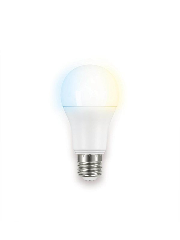 Image of   Aeotec LED Bulb 6 Multi-White (E27)