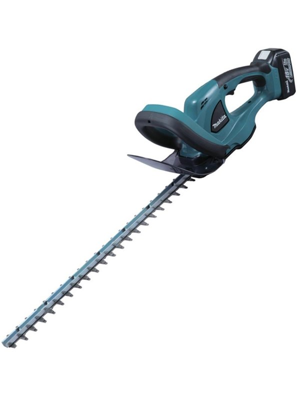 Image of   Makita DUH523RF