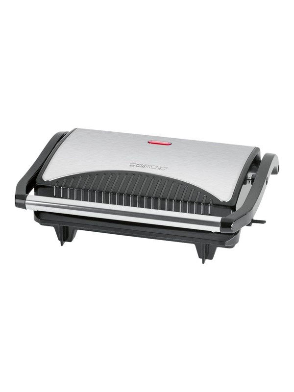 Image of   Clatronic MG 3519 - grill