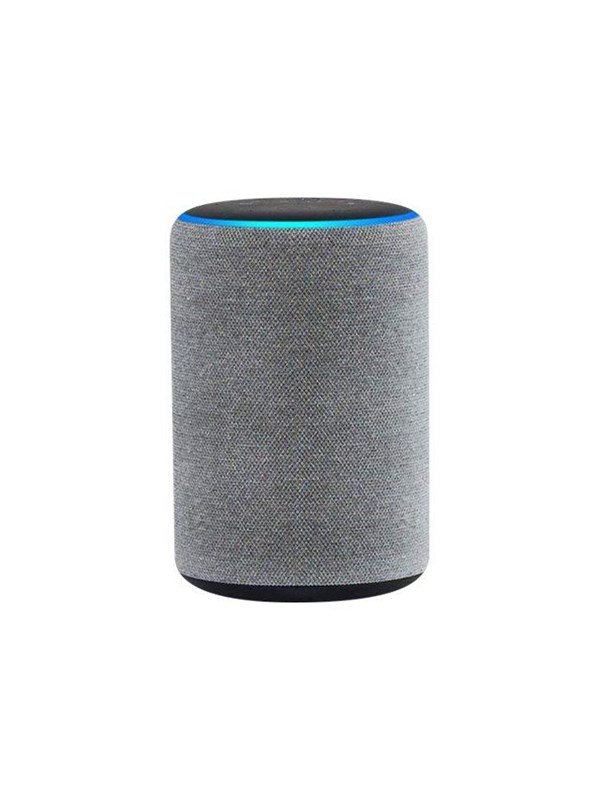 Image of   Amazon Echo Plus 2nd - Light Grey