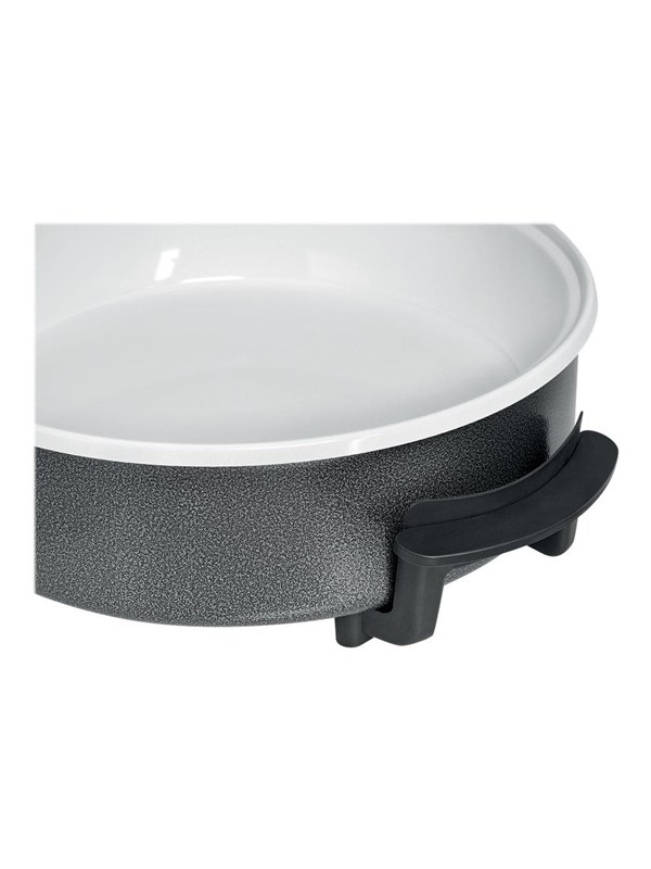 Image of   Clatronic PP 3570 C - electric fry pan