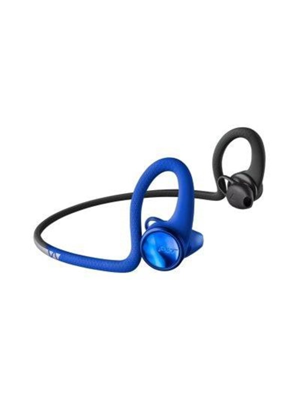 Image of   Plantronics Backbeat FIT 2100 - Blå