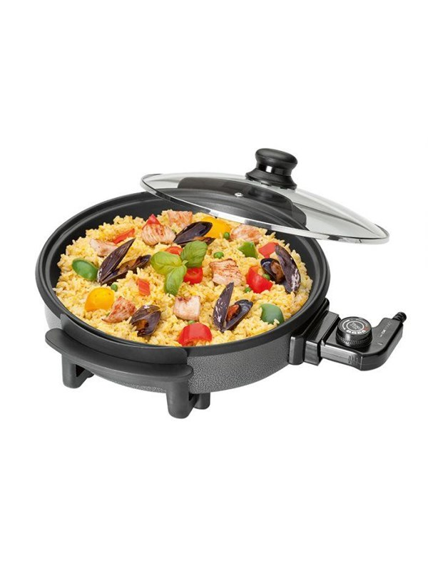 Image of   Clatronic PP 3401 - party pan