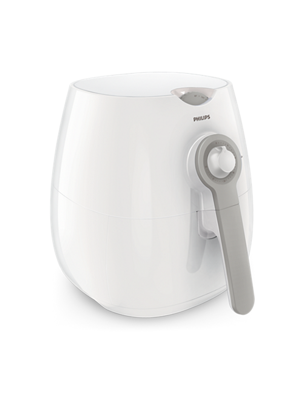 Image of   Philips HD 9216/80 AirFryer