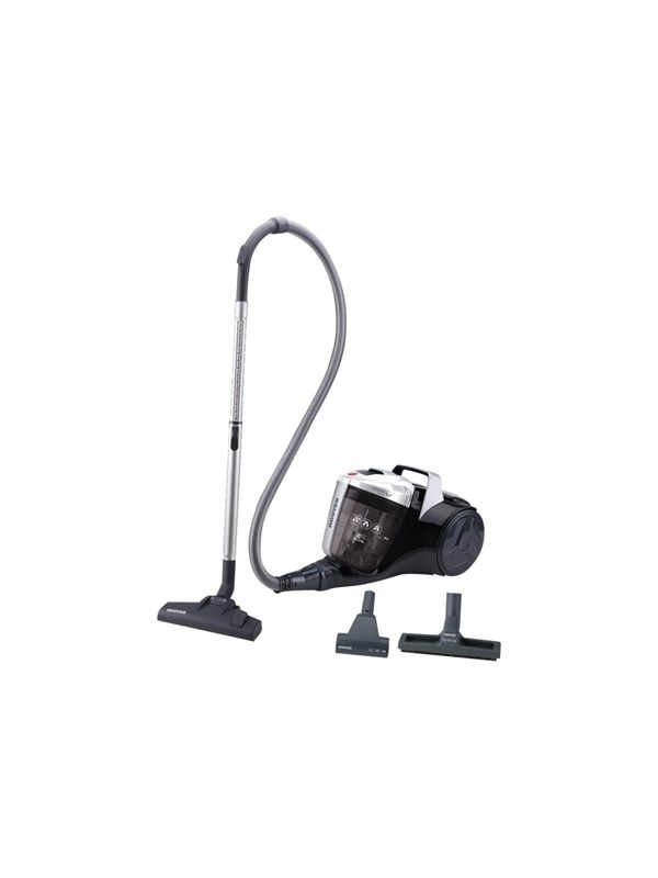 Image of   Hoover Støvsuger Breeze BR30PET 011