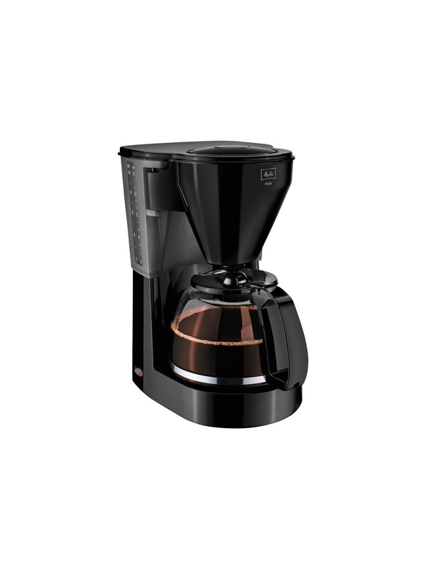 Melitta Easy black