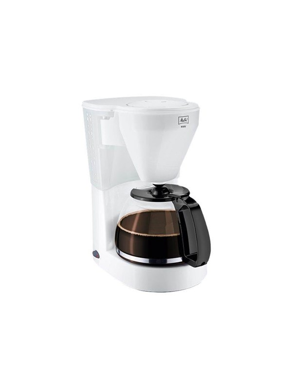 Melitta Easy white
