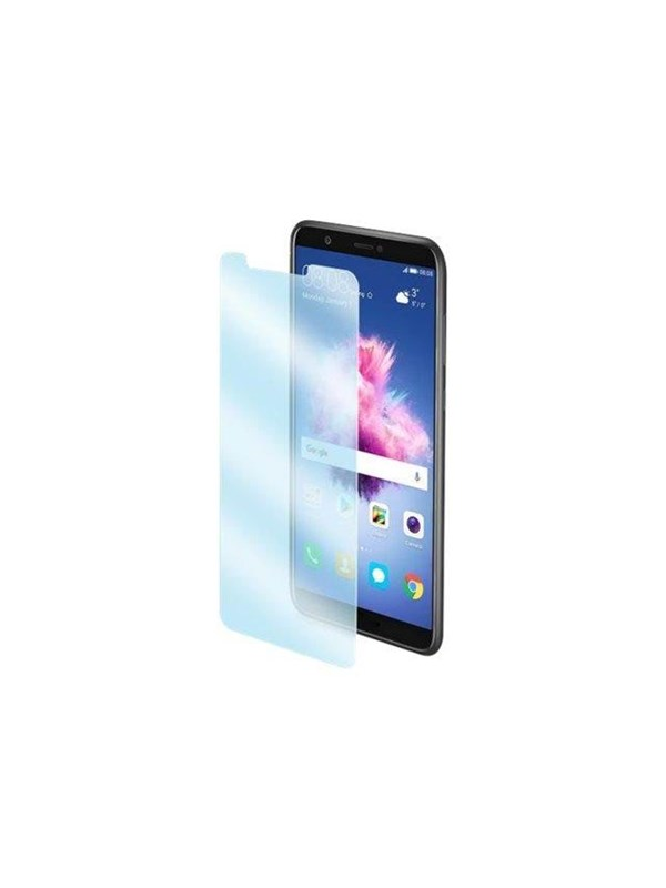 Image of   CELLY EASY710 - screen protector