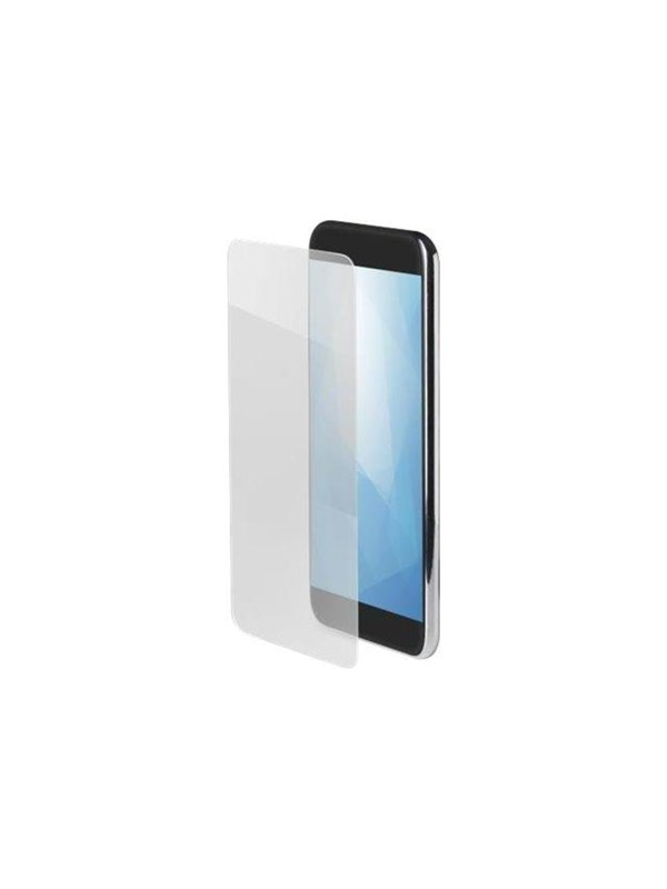 Image of   CELLY GLASS744 - screen protector