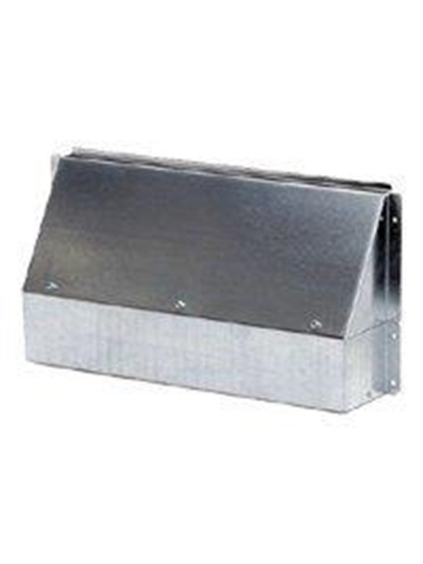 Image of   APC Smart-UPS VT Conduit Box