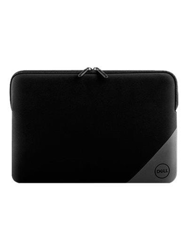 Dell Essential Sleeve 15 - notebook sleeve