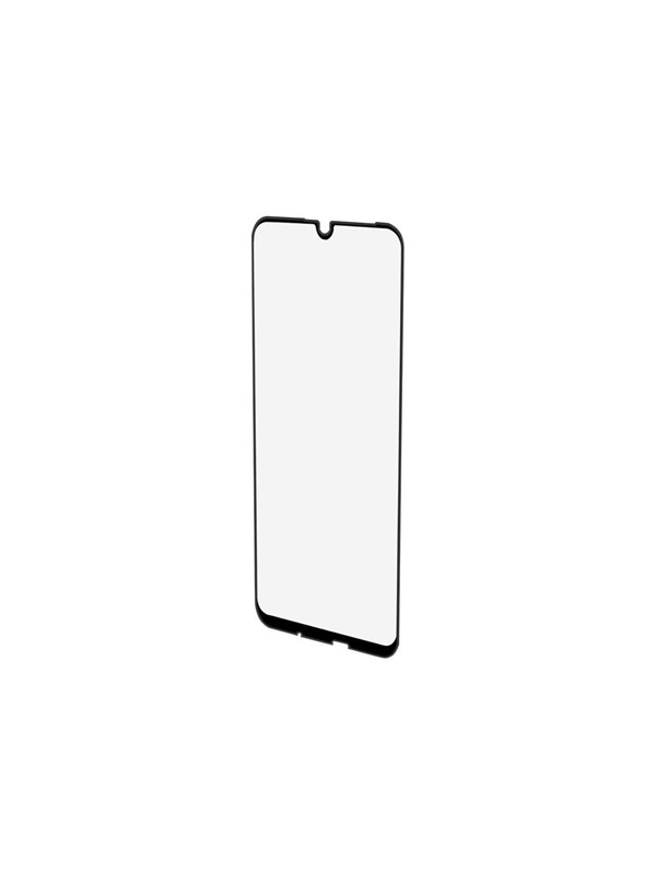 Image of   CELLY FULLGLASS820BK - screen protector