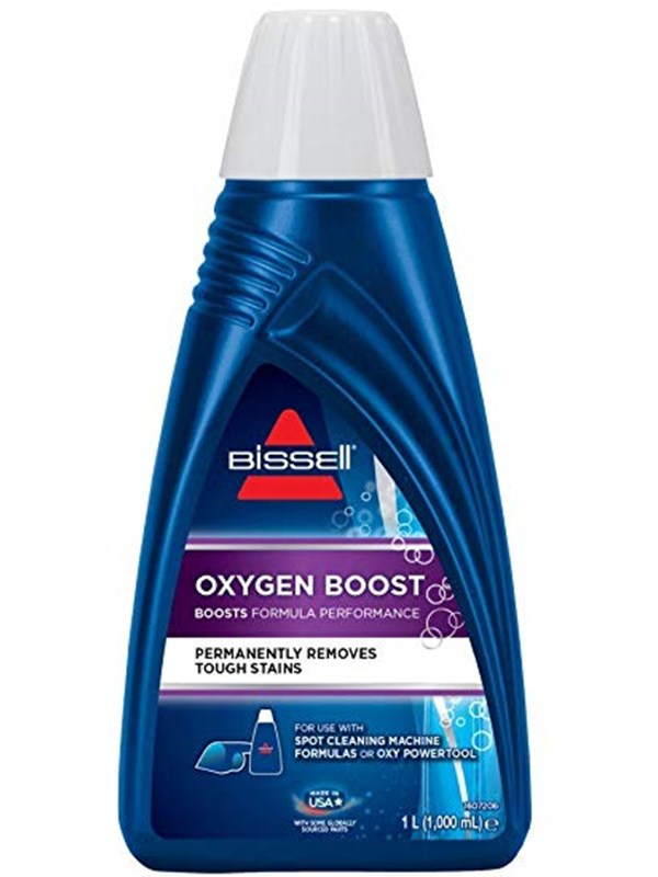 Image of   Bissell Oxygen Boost - SpotClean / SpotClean Pro -