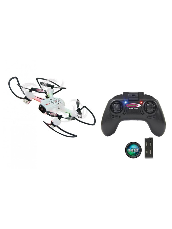 Image of   Jamara Angle 120 WideAngle Drone Altitude HD FPV Wifi 2.4