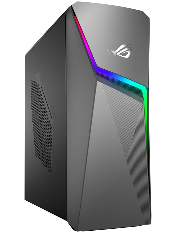 Image of   ASUS ROG STRIX GL10CS-NR087T