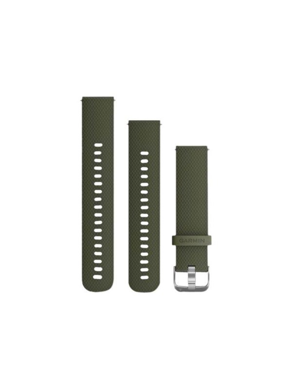 Image of   Garmin Quick Release Band - watch strap