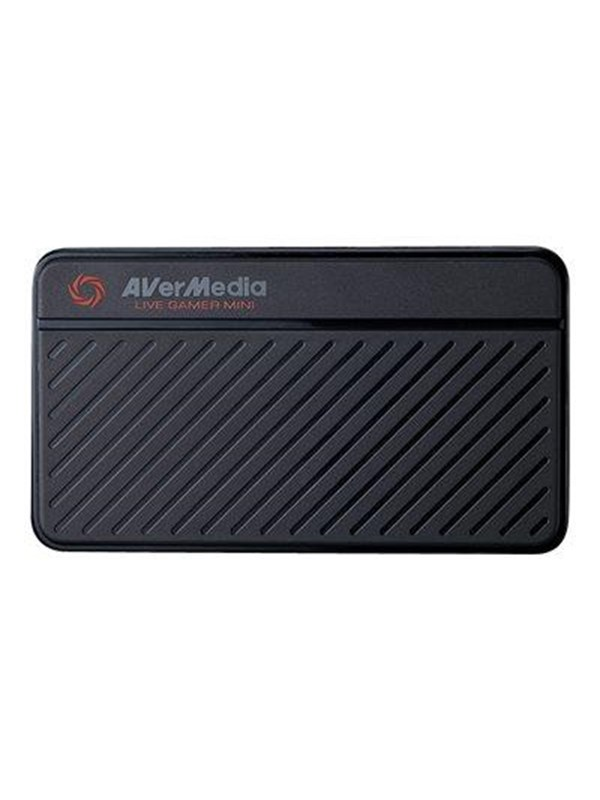 Image of   AverMedia Live Gamer MINI GC311