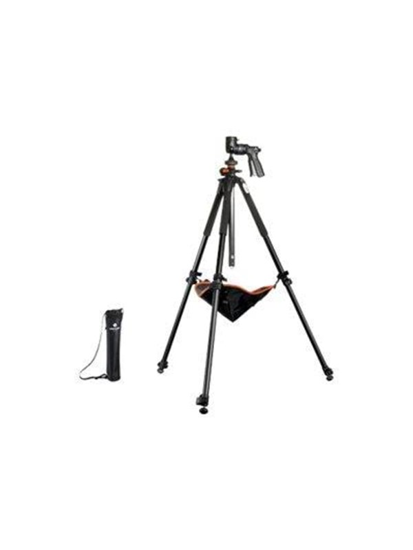 Image of   Vanguard Alta Pro 263AGH