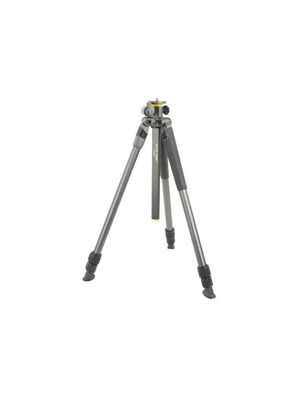 Image of   Vanguard Alta Pro 2+ 263AT