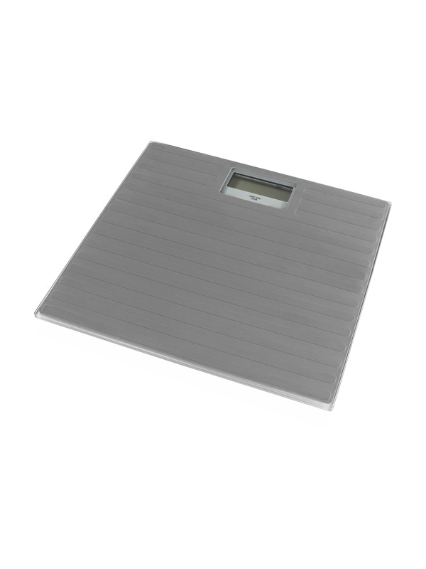 Image of   NordicHome NORDIC HOME CULTURE personal scale tempered glass