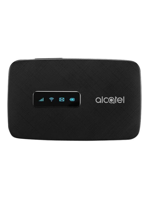Image of   Alcatel One Touch LinkZone