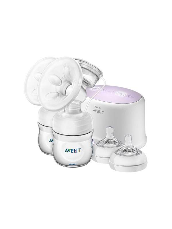 Image of   Philips AVENT