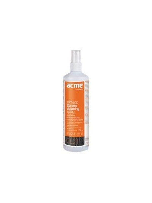 Image of   ACME Start CL21 Universal Screen Cleaner