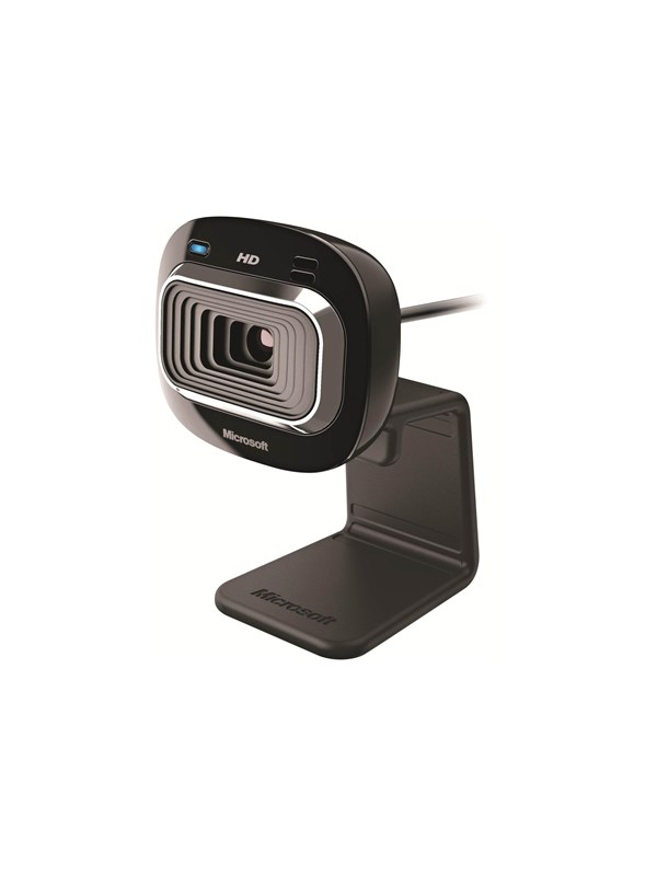 Image of   Microsoft LifeCam HD-3000