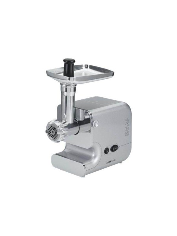 Image of   Clatronic FW 3506 - meat grinder