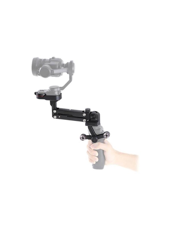 Image of   DJI Z-Axis