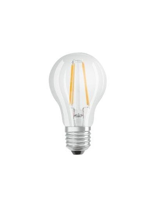 Osram LED pære SUPERSTAR CLASSIC A E27