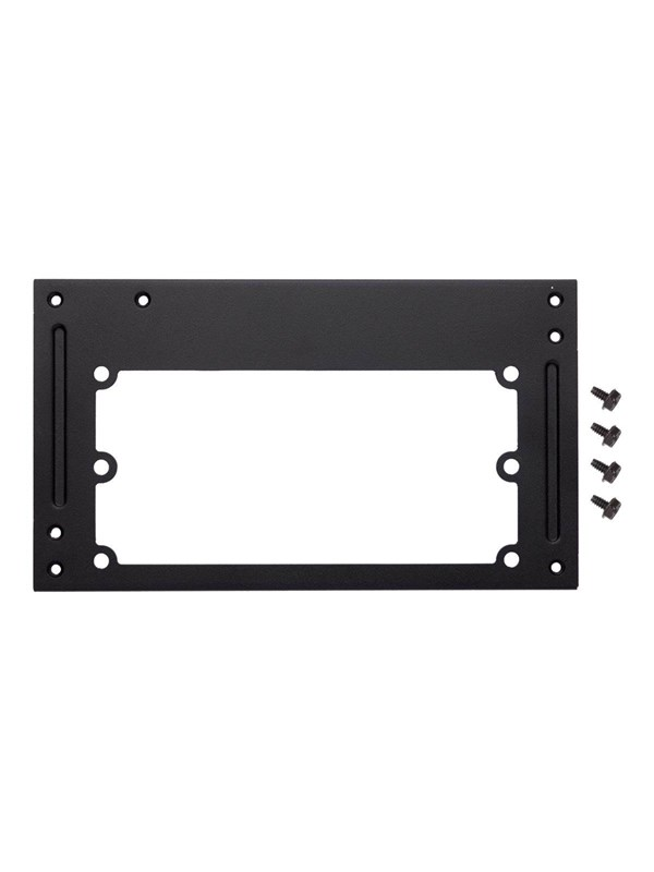 Image of   Corsair SF Series ATX Adapter bracket