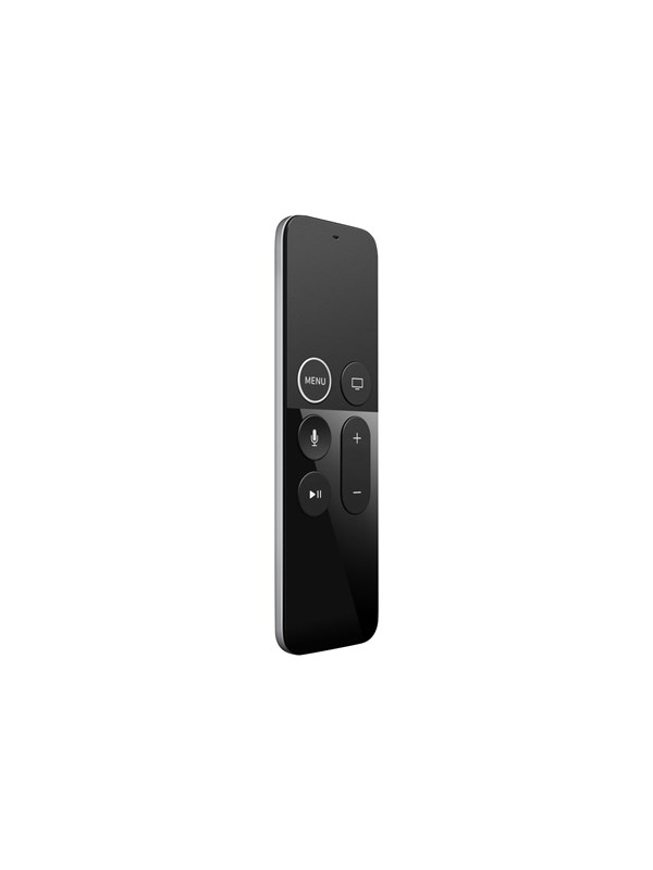 Image of   Apple Remote