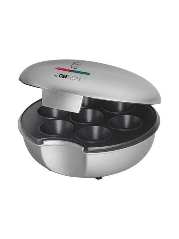 Image of   Clatronic MM 3496 - muffin maker