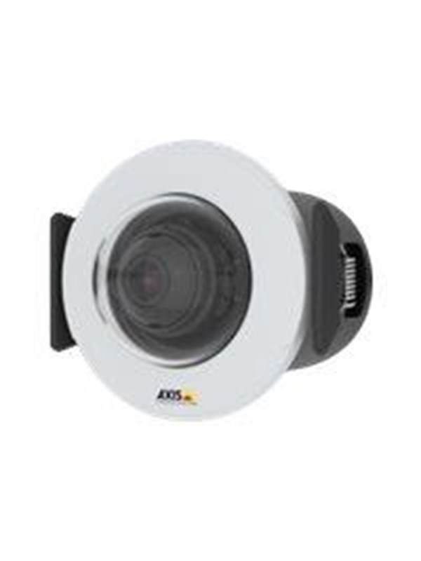 Image of   Axis M3015 Network Camera