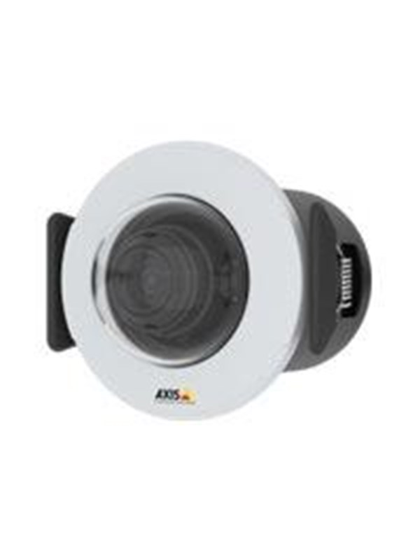 Image of   Axis M3016 Network Camera