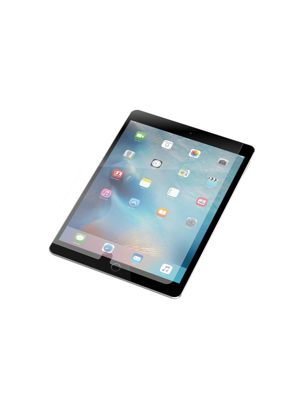 Image of   Zagg InvisibleShield Glass+ Apple iPad Air1/2/Pro 9.7/iP