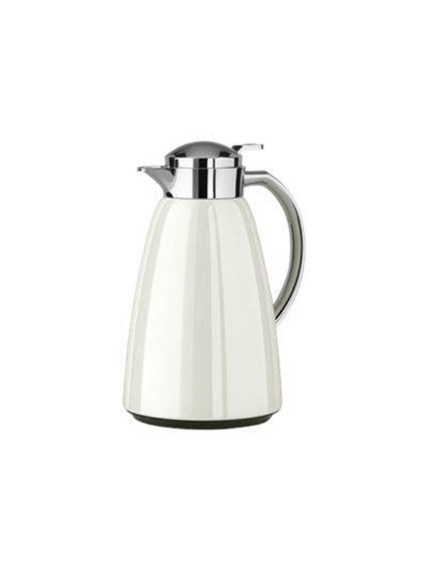 Image of   Tefal Campo jug - 1.0 L - white