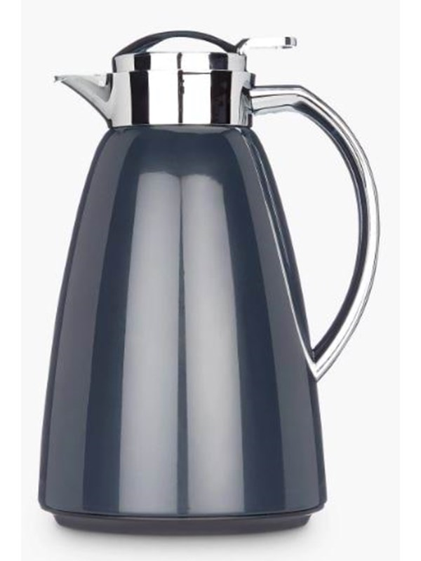 Image of   Tefal Campo jug - 1.0 L - Antracit