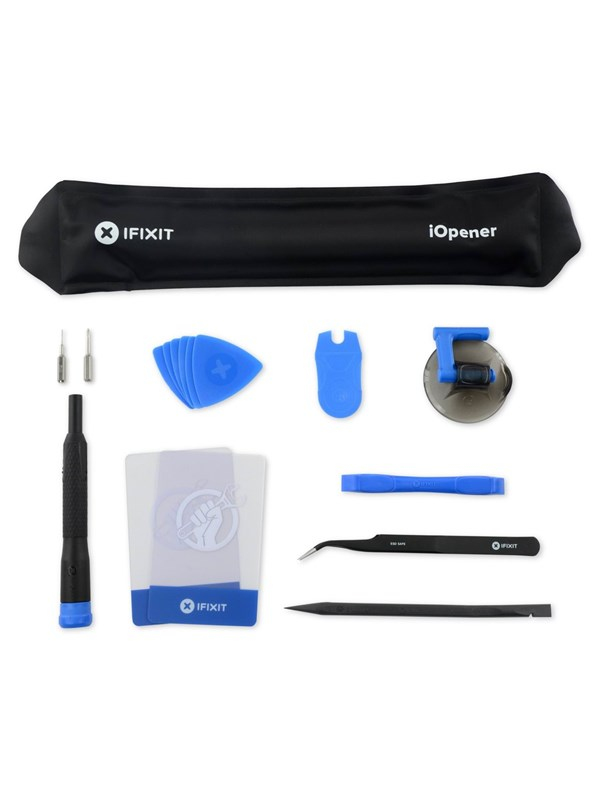 Image of   iFixit iOpener Kit