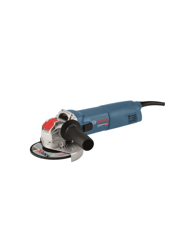 Image of   Bosch GWX 10-125
